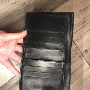 CHANEL Bags - Chanel wallet